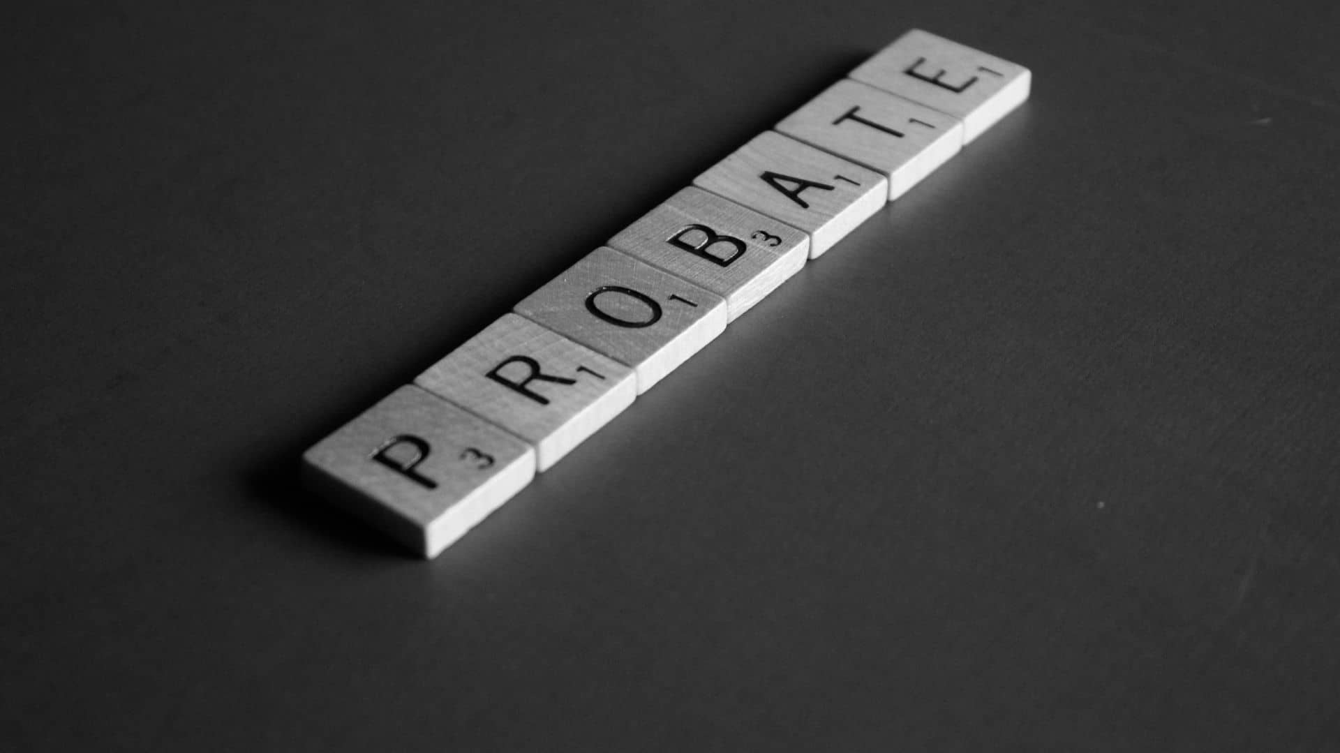 Probation is Possible