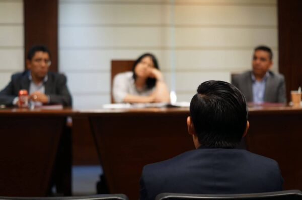 Civil Penalties for a Criminal Offense