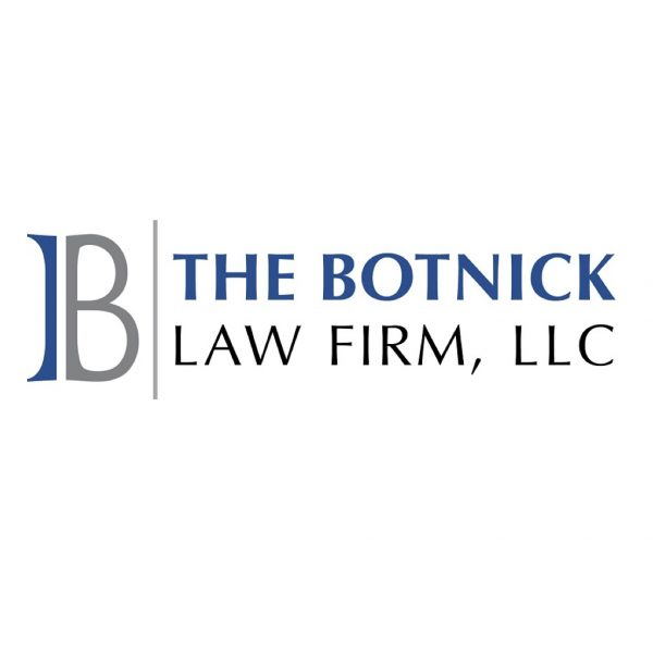 The Botnick Law Firm, LLC