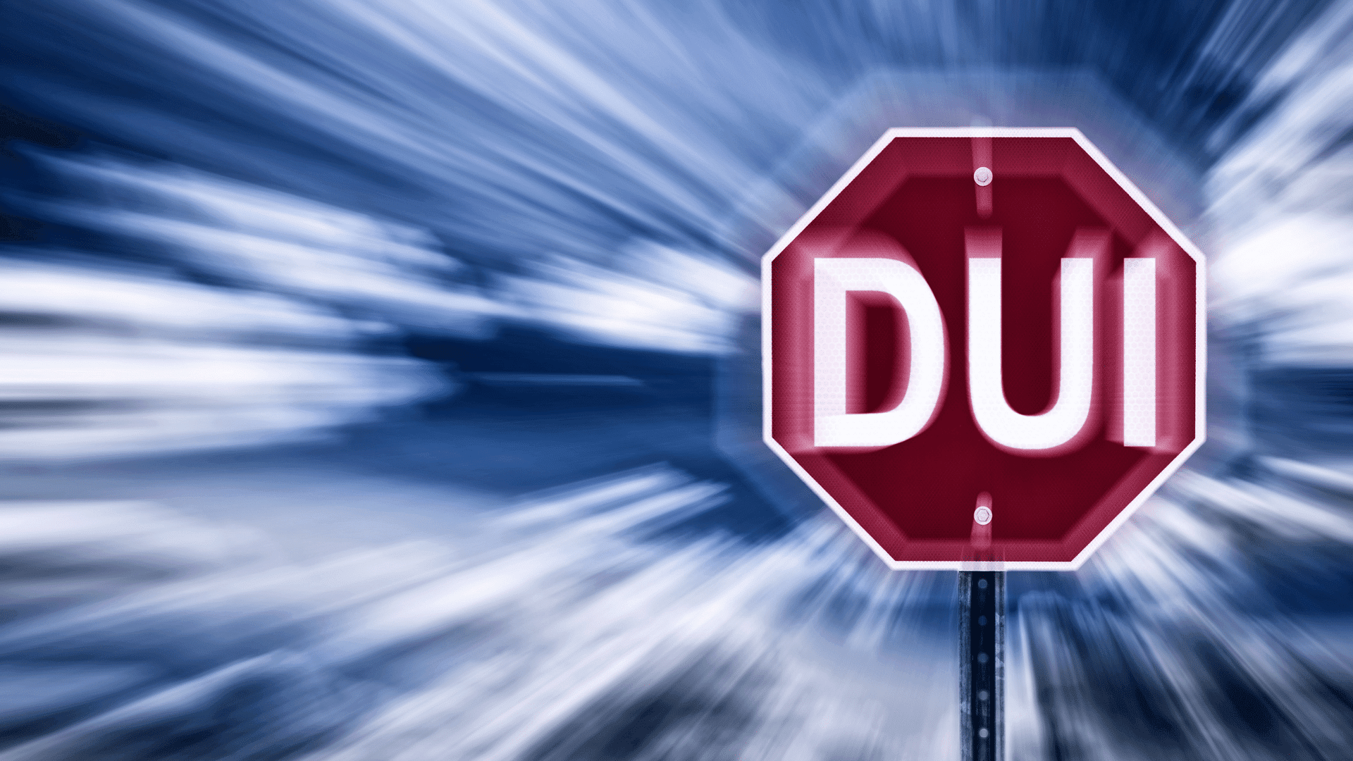 OVI and DUI Defense Strategies: Protect Your Future