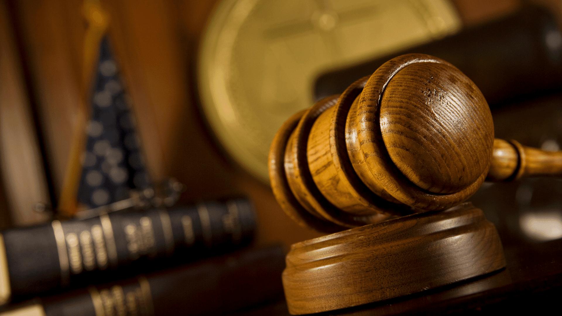 Civil Injury Cases vs. Criminal Cases: What Happens After an Assault?