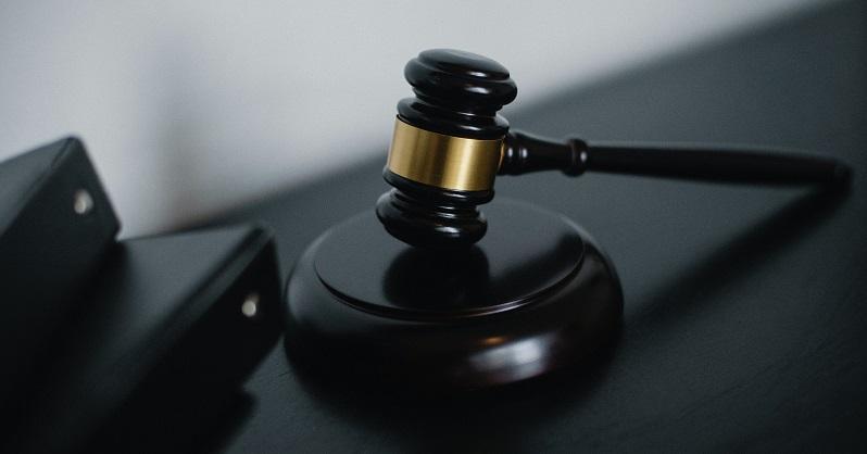 cleveland criminal defense lawyer