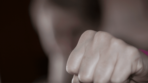 Domestic Violence vs Self-Defense: What is the Difference?